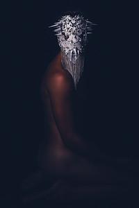 The Crown - Item #1101