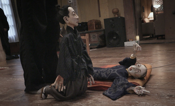 Oiwa Tadayoshi 3