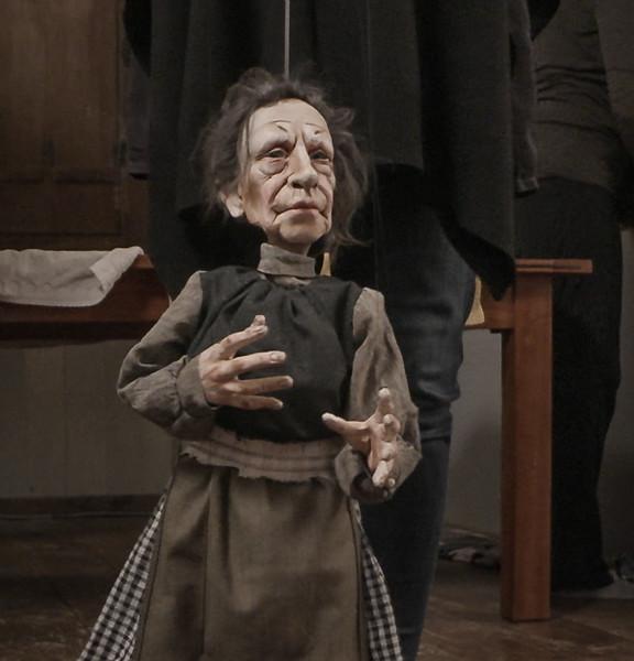 Old Lady 2-Edit