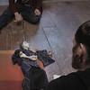 Oiwa floor Jed 1