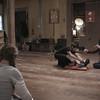 Oiwa sick floor Jed 3