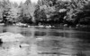 Canada Day 2011 canoe trip<br /> Nikon FM with 50mm f2 lens<br /> Efke 100 in Rodinol 1:50