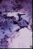Minolta AL rangefinder
