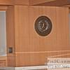 Judge B Walker 92112_0435