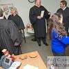 Judge B Walker 92112_0014
