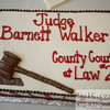 Judge B Walker 92112_0004