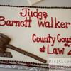 Judge B Walker 92112_0002