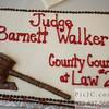 Judge B Walker 92112_0003