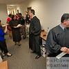 Judge B Walker 92112_0016