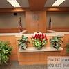 Judge B Walker 92112_0011