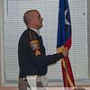 Judge B Walker 92112_0437