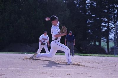 Darlington @ Iowa-Grant Baseball 5-18-18t