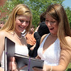 Darlington School Graduation 2006