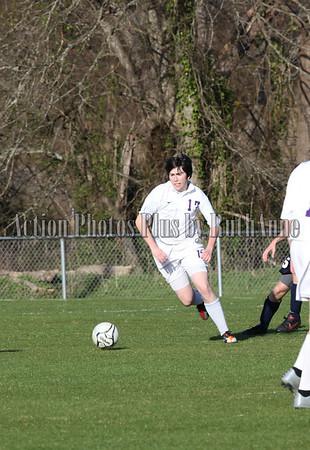 Darlington Sports