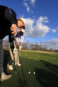 Golf Academy