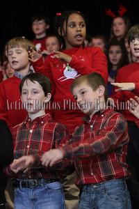 Darlington Lower School