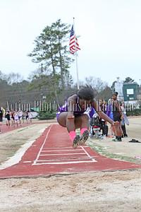 Track