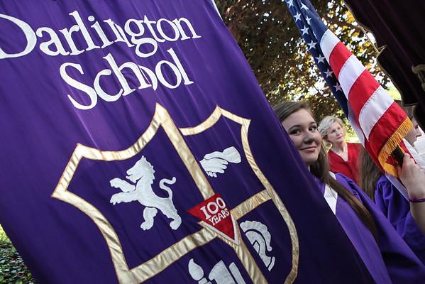 Darlington School