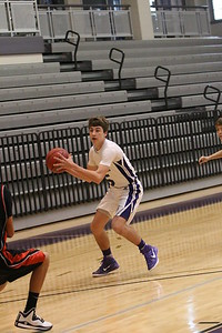 417_DS_DMSbasketballBoys_2014_RA