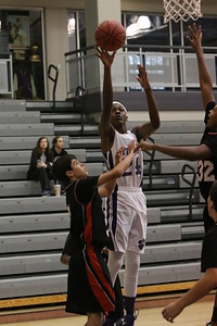 409_DS_DMSbasketballBoys_2014_RA