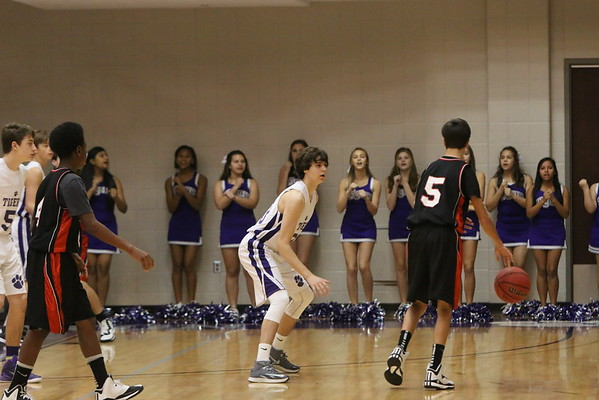 406_DS_DMSbasketballBoys_2014_RA