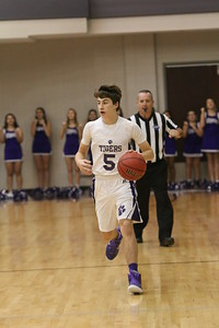 411_DS_DMSbasketballBoys_2014_RA