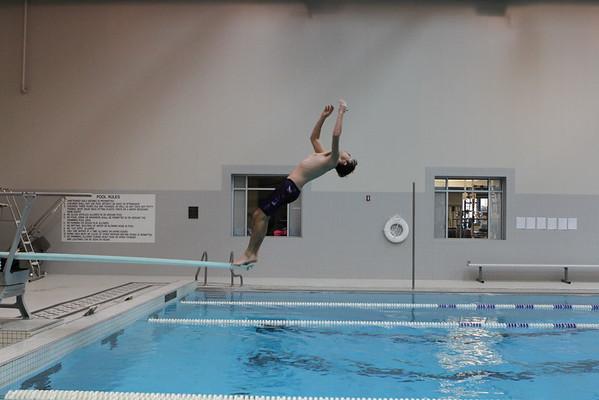 002_DS_Var_DiveSwim_2015_RA