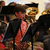 078_DS_Spring_Band-Concert_16_RA