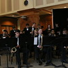 009_DS_Spring_Band-Concert_16_RA