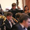 218_DS_Spring_Band-Concert_16_RA
