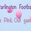 Darlington vs Model PINK OUT Game of the Week Oct2015 export file h264