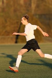 sports; soccer