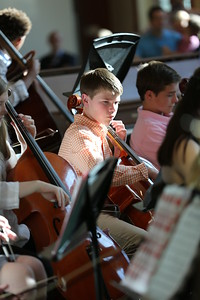 005_DS_Spring_6th-12th_Orchestra_16_RA
