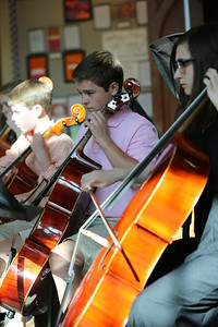 012_DS_Spring_6th-12th_Orchestra_16_RA