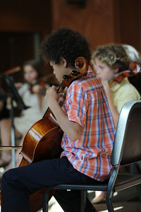 011_DS_Spring_6th-12th_Orchestra_16_RA