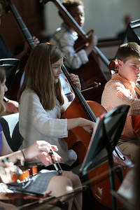 004_DS_Spring_6th-12th_Orchestra_16_RA