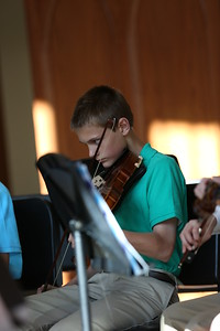 029_DS_Spring_6th-12th_Orchestra_16_RA