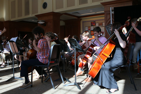 038_DS_Spring_6th-12th_Orchestra_16_RA