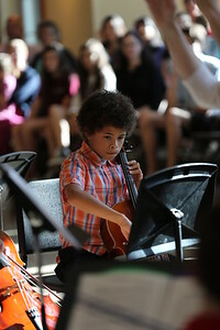 006_DS_Spring_6th-12th_Orchestra_16_RA