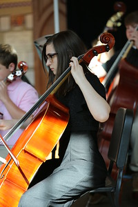 013_DS_Spring_6th-12th_Orchestra_16_RA