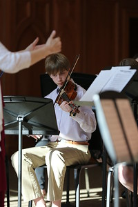 017_DS_Spring_6th-12th_Orchestra_16_RA