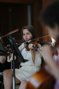 010_DS_Spring_6th-12th_Orchestra_16_RA