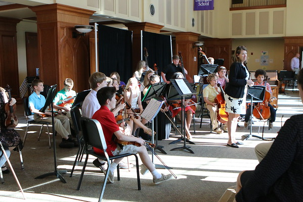 037_DS_Spring_6th-12th_Orchestra_16_RA