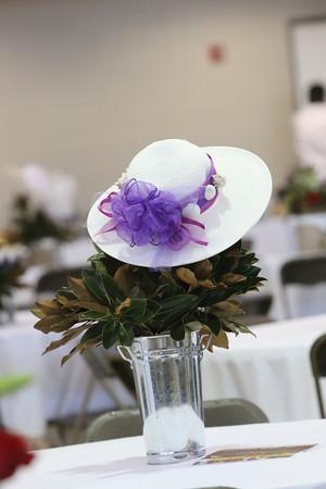 Purple Tie Affair Aug2015