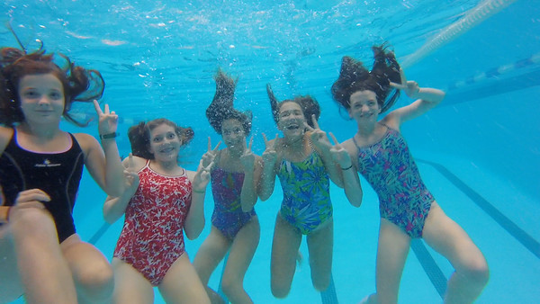 8thgradeSwimGirls2