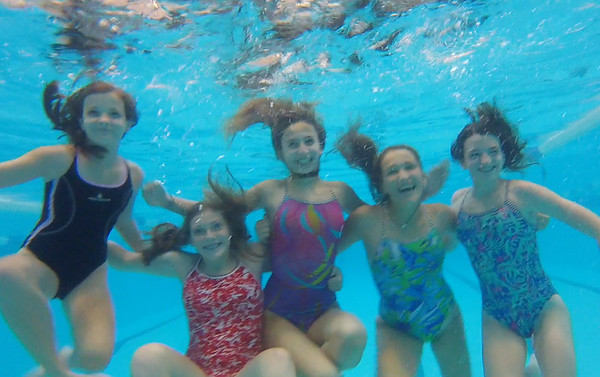 8thgradeSwimGirls