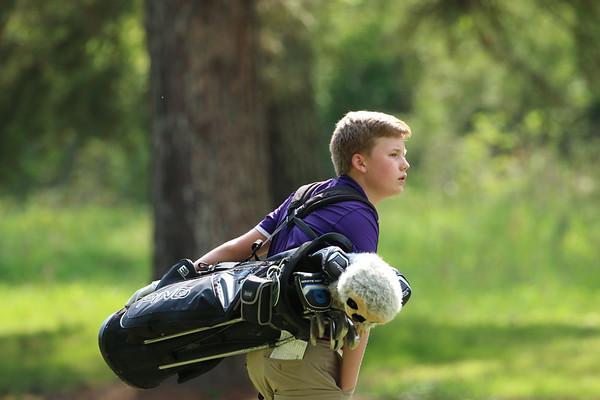DMS Golf 2017