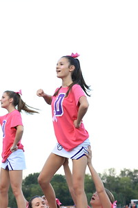 018_DS_Football_PinkOut_17_RA