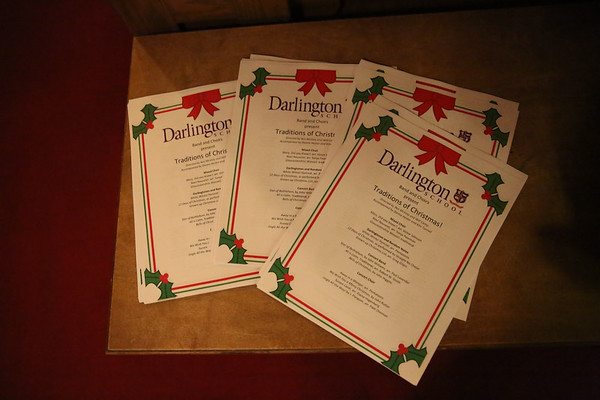 001_DS_Band_Chorus_Christmas18_RA