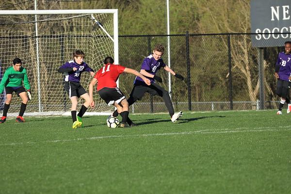 011_DMS_Soccer_Boys19_RA